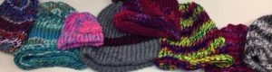 hats-donated-by-graham