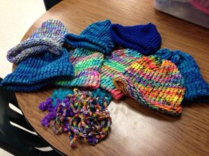 hats-donated-from-herbert